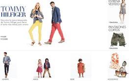 Amazon lanza su tienda de moda en España - Moda Trabajos, Noticias, Empleos, Vacantes, Ofertas, fashion jobs, FashionUnited, puestos de trabajo | notes to travel | Scoop.it