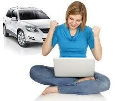 Car Loans- Fulfill Your personal Desires Without Going Anywhere | Same Day Cash Loans | Scoop.it