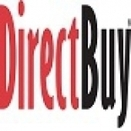 DirectBuy Of Ottawa - Ottawa, Ontario, Canada | home improvement | Scoop.it