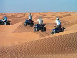 Circuit quad essaouira | Raid quad essaouira |  Quad essaouira | Sahara Quad | Scoop.it
