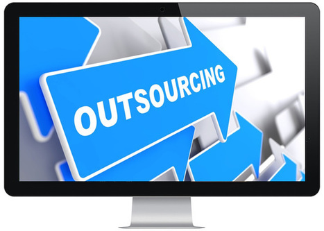 Outsourcing SEO | SEO Outsourcing Services Delhi, Local SEO Company India, SEO Firm - Design and Rank | Scoop.it