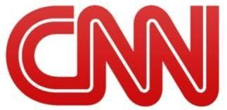 CNN Student News: Daily Discussion - CNN.com | Educational Studies | Scoop.it
