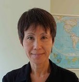 Non-Native English Speakers in TESOL {NNEST} of the Month Blog: Ryuko Kubota | Teachers Rock!! | Scoop.it