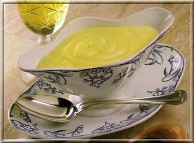Le beurre blanc, spécialité nantaise | Revue de Web par ClC | Scoop.it