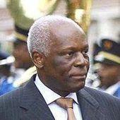L'Afrique dit MERCI au Président Dos Santos pour ses oeuvres | Les news de Kimberley Bank | Scoop.it