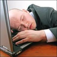 » 4 Common Sleep Myths that May Help Your Insomnia - World of Psychology | Wellbeing | Scoop.it