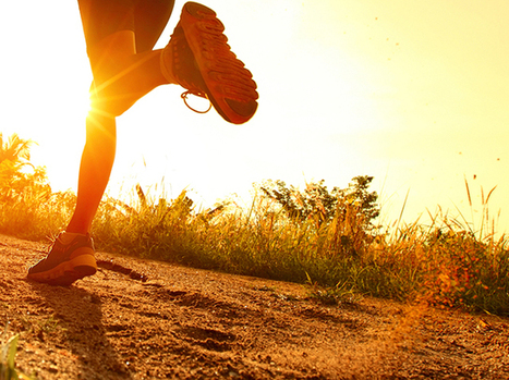 When Exercise Turns Deadly | CE Project | Scoop.it