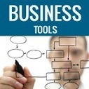 5 Time Tracking and Project Management Apps for business | Mobile Apps | Scoop.it