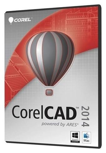 CorelCAD 2014.0 build 13.8.12 Español, Software CAD asequible y ...   Diseño para la manufactura   Scoop.it