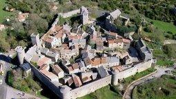 France 3 - Des racines et des ailes - Diffusé le 10-04-2013 à 20:45 | L'info tourisme en Aveyron | Scoop.it