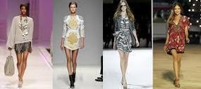 Newport International Group Madrid Fashion Reviews ( Norwegian ) | Newport International Group Madrid Fashion Reviews on GOOD | Newport International Group | Scoop.it