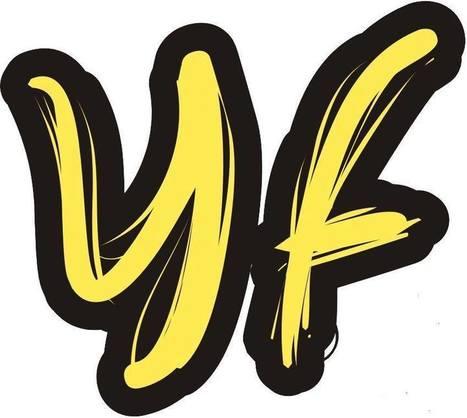 AEK videos | www.YellowFever.gr | Scoop.it