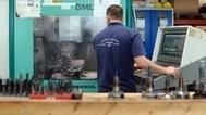 Les PME ont le moral au beau fixe | Allemagne Commerce et Industrie | Scoop.it