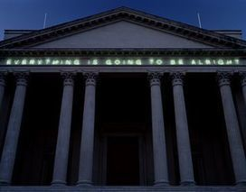 In praise of . . . the British School at Rome | LVDVS CHIRONIS 3.0 | Scoop.it