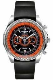 Replica Breitling Watch Bentley Supersports a2636416/bb65-1rd - $95.00 | AAA replica  watches from china | Scoop.it