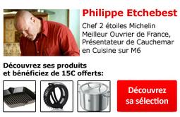Christophe Brault. Disque-jocker - Libération | Musiques, vinyles...etc. | Scoop.it