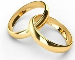Apply for the New Marriage Allowance | Money | Scoop.it