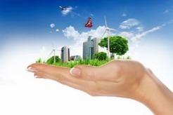 Les territoires à énergie positive, porte-étendards de la « transition énergétique » | Economies du Futur ! | Scoop.it