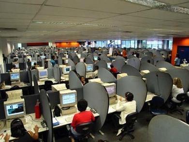 Accreditation scheme to identify legitimate telemarketers planned - Marketing Week | Telemarketing | Scoop.it