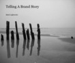 The Sound of Falling Words- A Story of Telling. | Story and Narrative | Scoop.it