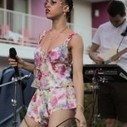 Robert Pattinson will soon marry her love FKA Twigs | Celebrities Gossips | Scoop.it