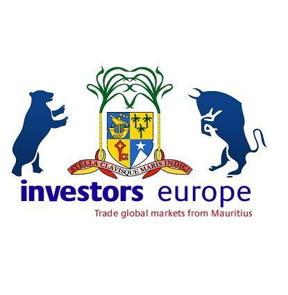 'How to Invest in the Best Opportunity of 2014 - COAL' @investorseurope stock brokers Mauritius | Investors Europe Mauritius | Scoop.it