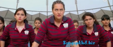 Tu Hi To Hai - Holiday Movie Full Video, Mp4, Mp3 Songs download - Songs PK HD | Entertainment Zone | Scoop.it