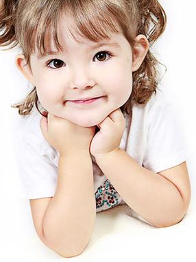 Child care in Australia   Local Child Care Centres   Scoop.it