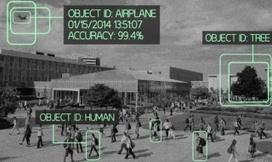 ECO riconosce gli oggetti senza intervento umano | PaginaUno - Innovazione | Scoop.it