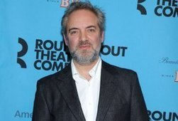 Sam Mendes's 25 Rules for Directors | Tracking Transmedia | Scoop.it