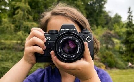 Une banque d'images en haute définition, libres de droits et gratuites | Crack-net | -thécaires... | Avenir des Bibliothèques | Outils de Veille & de Curation | Scoop.it
