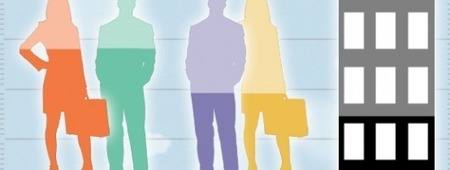 Comment les organisations gèrent-elles leurs re... | De la communication,rien que de la communication | Scoop.it