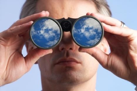 Études marketing : les tendances-clés pour 2013 | Marketing next gen | Scoop.it