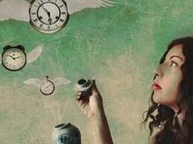 5 técnicas para administrar tu tiempo | SoyEntrepreneur | ICA2 - Innovación y Tecnología | Scoop.it