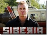 Watch Full Episodes Online Free - Click TV: Download Siberia Season 1 Episode 08 (S01E08) A Gathering Fog | Watch TV Shows New Episodes Online | Scoop.it