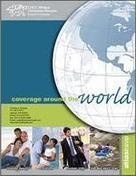 Atlas America Insurance, Atlas America Visitor Insurance, Atlas America Travel Medical Insurance | Visitor Medical Insurance | Scoop.it