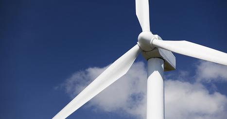 Incentivi rinnovabili: nuovi fondi a febbraio, fotovoltaico escluso - GreenStyle | Energia, Ambiente e Green Economy | Scoop.it