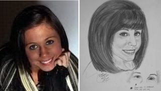 family releases age-progressed image 3 years after teen's disappearance - Fox News | Healthy Family Fitness | Scoop.it