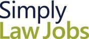 Insurance Claims Handler with BCL Legal | 646458 | Law and Criminology Careers | Scoop.it