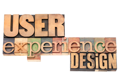 SunGardASVoice: Three Kinds Of User Experience Design Fuel Amazon, Google, Apple | UX Design & DataViz for Life | Scoop.it
