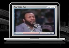 Through It All Andrae Crouch | How to Make Money Online | Scoop.it