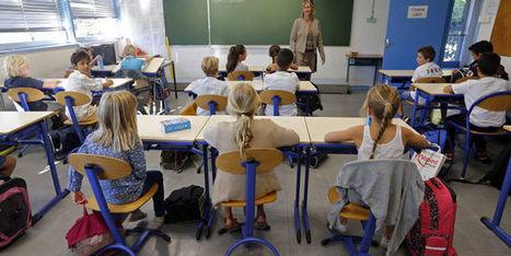 Le concours pour devenir professeur des écoles s'annonce plus sélectif cette année | L'enseignement dans tous ses états. | Scoop.it