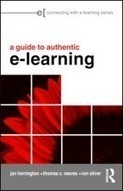 Authentic learning Resources and ideas about authentic learning and authentic e-learning | Learning technologies in the field of educataion | Scoop.it