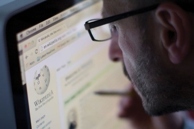 Wikipedia should be 'better integrated' into teaching | Learning design for enabling and supporting online learning | Scoop.it