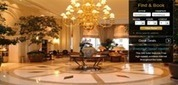 Online Hotel Reservation Software | Online Hotel Booking System | Hotel It Services | Scoop.it