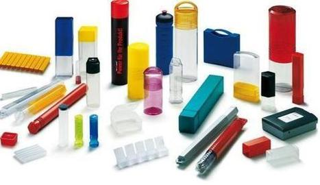 Looking For Custom Plastic Injection Moulding Brisbane | Plastic Injection Moulding Experts | Scoop.it