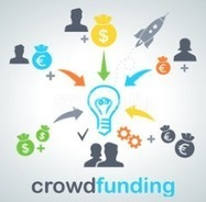 Le crowfunding immobilier en 5 mots clefs | Crowdfunding immobilier | Scoop.it