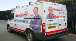 Gas Services in Bournemouth | Gas service Southampton | Scoop.it