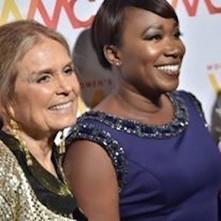 Spotlight on Change Makers at the Women's Media Awards | Fabulous Feminism | Scoop.it