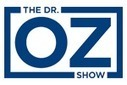 GMO Foods: Are They Dangerous to Your Health? | The Dr. Oz Show | Interesting Articles for Human Anatomy Lessons | Scoop.it